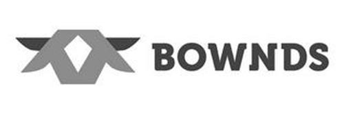 BOWNDS