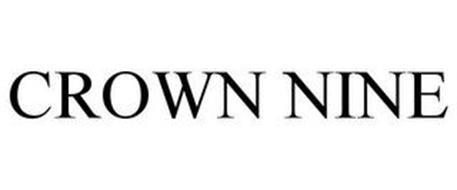 CROWN NINE
