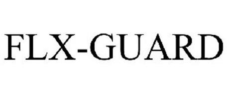 FLX GUARD