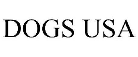 DOGS USA