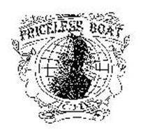 PRICELESS BOAT LICHEE