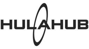 HULAHUB