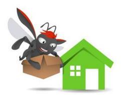 BoxElder Services, LLC