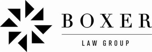 BOXER LAW GROUP