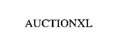 AUCTIONXL
