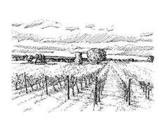 Boxwood Winery, L.L.C.