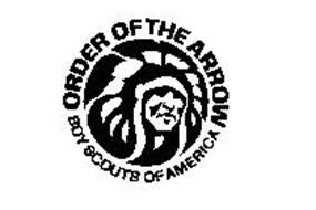 ORDER OF THE ARROW BOY SCOUTS OF AMERICA)