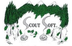 SCOUTSOFT