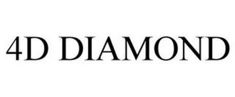 4D DIAMOND