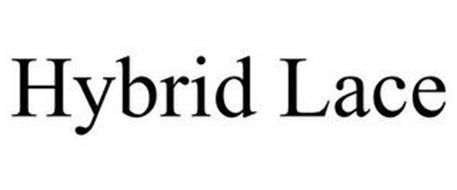 HYBRID LACE