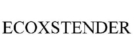 ECOXSTENDER
