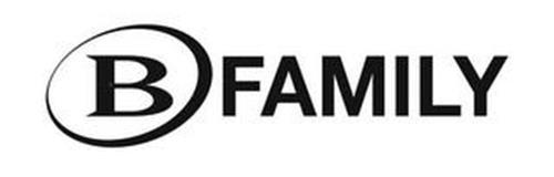 B FAMILY