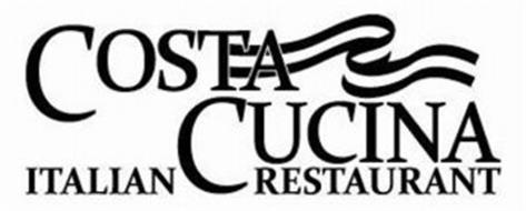 COSTA CUCINA ITALIAN RESTAURANT
