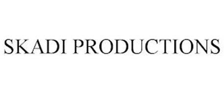 SKADI PRODUCTIONS