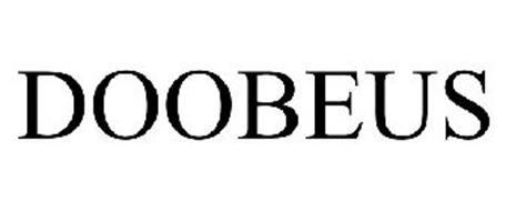 DOOBEUS