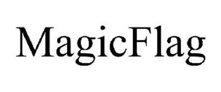 MAGICFLAG