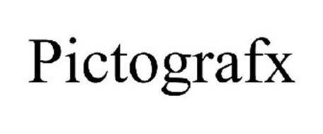 PICTOGRAFX