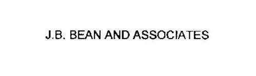 J.B. BEAN AND ASSOCIATES