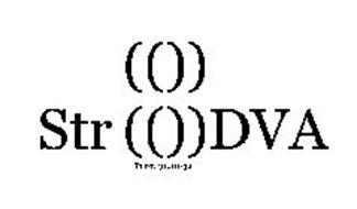 (()) STR (()) DVA PROV. 31:10-31