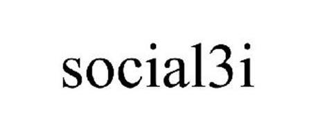 SOCIAL3I