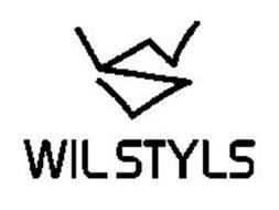WS WILSTYLS