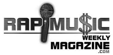 RAP MUSIC WEEKLY MAGAZINE.COM