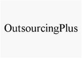 OUTSOURCINGPLUS