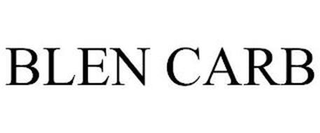 BLEN CARB