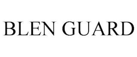 BLEN GUARD