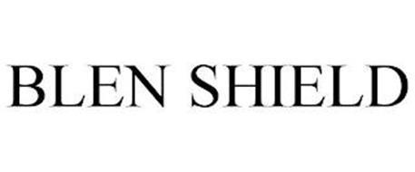 BLEN SHIELD