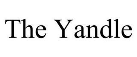 THE YANDLE