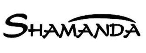 SHAMANDA