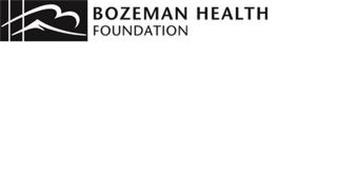 BOZEMAN HEALTH FOUNDATION