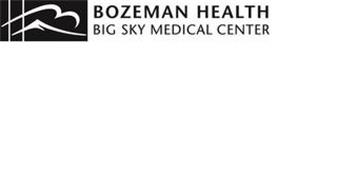 BOZEMAN HEALTH BIG SKY MEDICAL CENTER