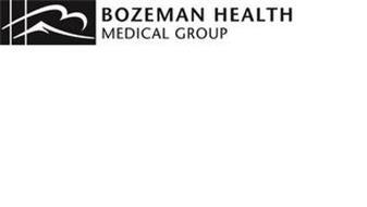 BOZEMAN HEALTH MEDICAL GROUP