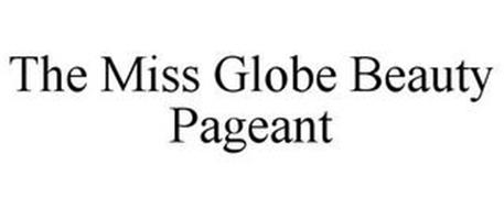 THE MISS GLOBE BEAUTY PAGEANT