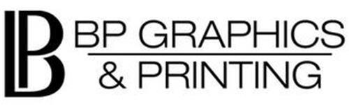BP BP GRAPHICS & PRINTING