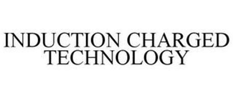 INDUCTION CHARGED TECHNOLOGY