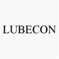LUBECON