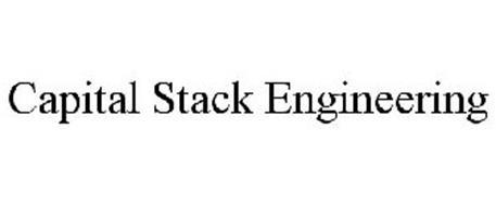CAPITAL STACK ENGINEERING