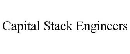 CAPITAL STACK ENGINEERS