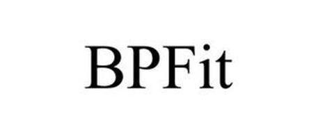 BPFIT