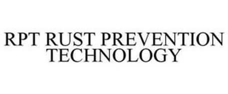 RPT RUST PREVENTION TECHNOLOGY