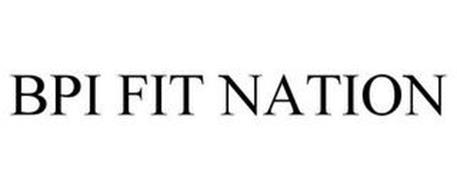 BPI FIT NATION