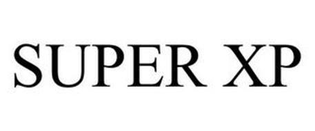 SUPER XP