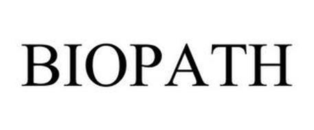 BIOPATH