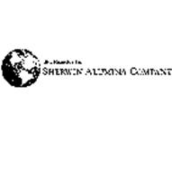BPU REYNOLDS, INC. SHERWIN ALUMINA COMPANY