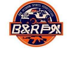 B&R OUTDOOR SPORTS ASSOCIATION