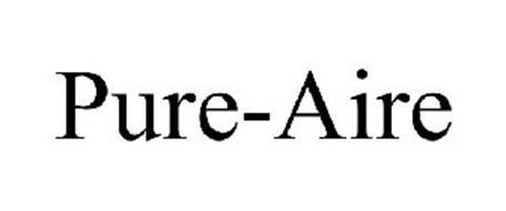 PURE-AIRE