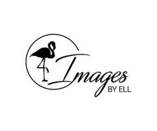 IMAGES BY ELL
